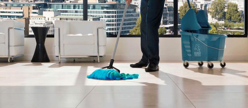 Limpieza de oficinas empresa de limpieza en valencia for Limpieza oficinas