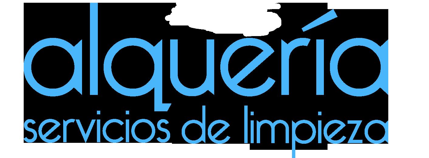 Empresa de limpieza en Valencia Logo